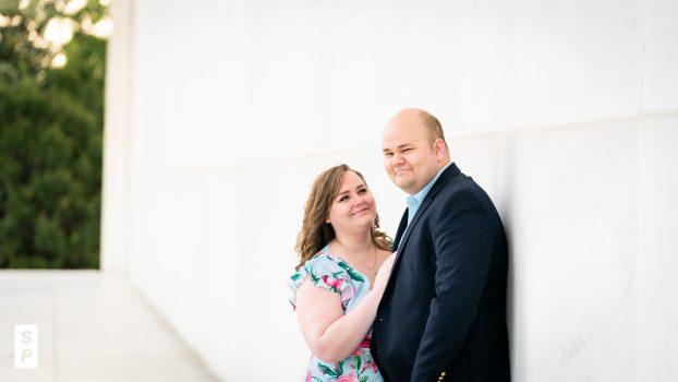 04_29_19 Elizabeth&Adam-02491